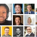 WARC anuncia jurado de Effective Use of Partnerships and Sponsorships Media Awards 2019