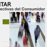 Kantar: La confianza del consumidor en máximos históricos