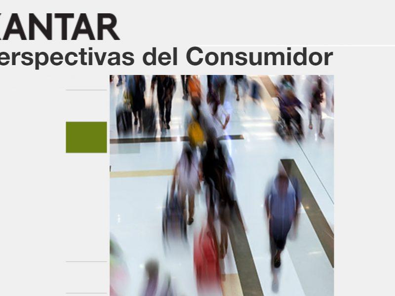 kantar, perspectivas, consumidor, programapublicidad,