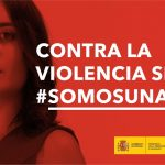 Mediasapiens responsable de 5 millones € para campañas de Violencia de Género y Sexual.