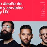 Turismo y Retail, los sectores más avanzados en experiencia de usuario en España.