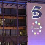 Mediaset aprueba la compra de acciones de su filial española hasta 50 millones.
