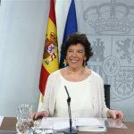El Gobierno aprueba Informe de Publicidad y Comunicación Institucional, 135.67 millones €