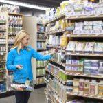 La mitad de los consumidores, más predispuestos a ser infiel a sus marcas .