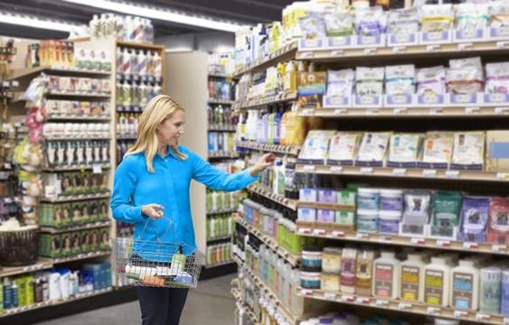 mujer, supermercado, nielsen, infiel, programapublicidad,