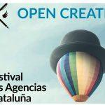 """El Gremio de Publicidad lanza 2ª edición del """"Open Creatiu»."""