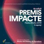 136campañas inscritas a los Premis Impacte del Col·legi de Publicitaris