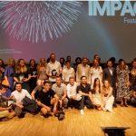 #PremiImpacte:»Be The Meister», Proximity Barcelona, Gran Premi. Mediapro, Premio de Honor