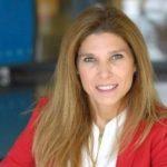 Nielsen lanza Retail Ready para predicciones en ventas y clientes al distribuidor