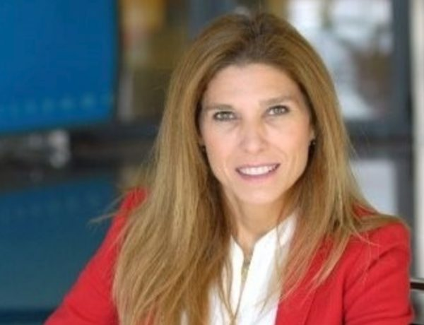 responsable , Innovación , Nielsen España, Cristina Rojo, programapublicidad,