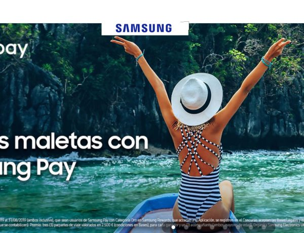 entidades , EURO6000 , servicio , pago móvil, Samsung Pay