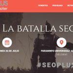 Google de España dará protagonismo al papel de la mujer en el sector
