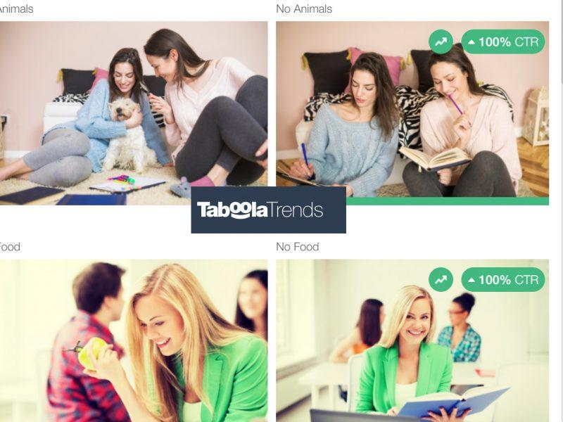 taboola, trends, programapublicidad,