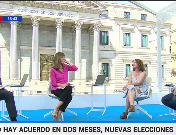 telediario 1, tve, 15.00h, 25 julio, 2019, programapublicidad,