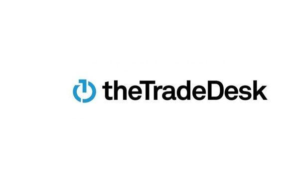 thetradedesk, audio, digital, programapublicidad,