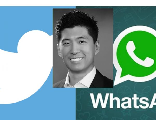 twitter, whatsapp, kim, programapublicidad,