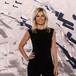A3 Noticias noche lideró el lunes con 2,2 millones de espectadores y 18%