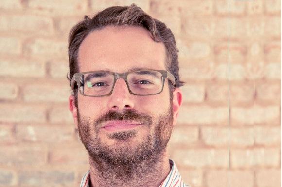 Antonio Cobo Bueno, Head of Direct Sales , enfemenino, programapublicidad,