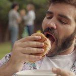 Infinity media lanza campaña de Hamburguesas Brooklyn Town de Carpisa Foods.
