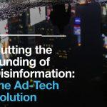 Los anunciantes gastan 210 millones €  en 20.000 sites de desinformación.