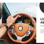 Estudio LIVE Panel Wavemaker sobre compradores de coches, últimos 12 meses.