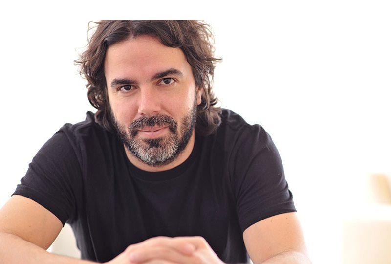 Grey, Diego Medvedock, latam, programapublicidad,