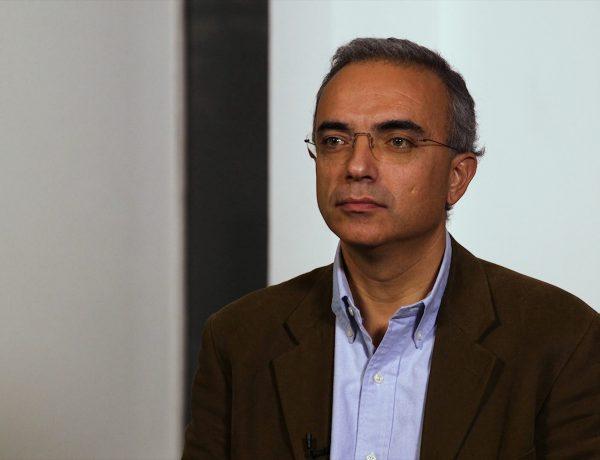 Joao Hrotko, socio ,BCG, programapublicidad,