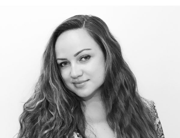 Kasia Karolak, , The One Club for Creativity, programapublicidad,