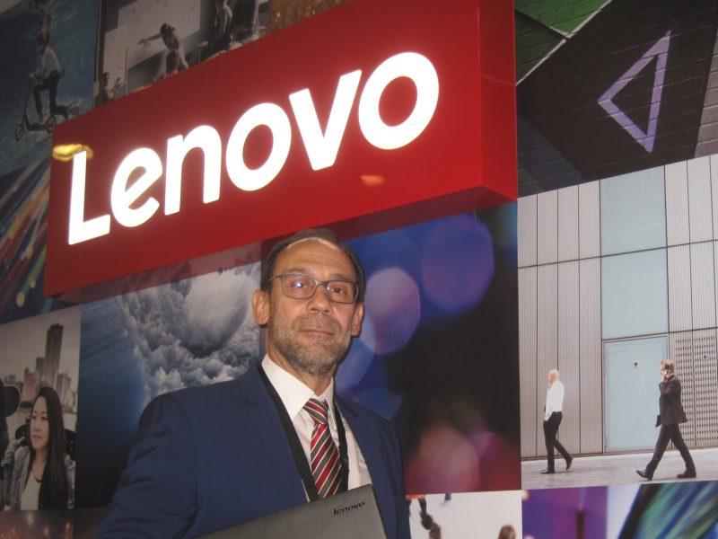 Miguel Ángel Martínez,Service Delivery Manager,Lenovo IBERIA, -,programapublicidad,