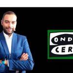 Antonio Esteva dirigirá el nuevo 'Radioestadio' de Onda Cero