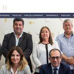 Concurso de 254.100 de autopromoción de la valenciana SAMC.