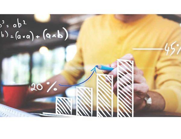 TIC Monitor , clima empresarial ,laboral , VASS , Centro , Predicción Económica, CEPREDE., programapublicidad,