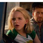 Cine 5 Estrellas , 'Un don excepcional' , lideró fin de semana, T5, con 2 millones y 17,7%