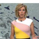 A3 Noticias 1 lideró jueves con 2 millones de espectadores y 17,7%.