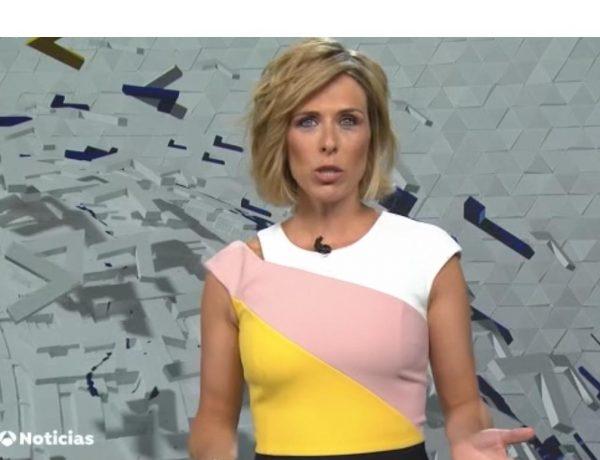 a3 noticias 1, 1 agosto , 2019, programapublicidad,
