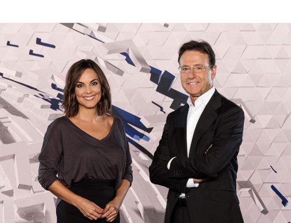 a3noticias2, antena 3, 16 agosto, 2019, programapublicidad,