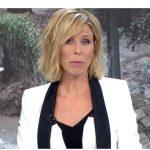 A3 Noticias 1 lideró el martes con 2 millones de espectadores y 17,5%.