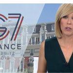 A3 Noticias 1 lideró el jueves con 1,7 millones de espectadores y 16,6%.