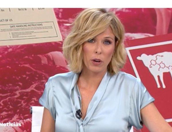 antena 3 , noticias 1, sobremesa, 21 agosto, programapublicidad,