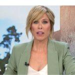 A3 Noticias 1 lideró el fin de semana, desde el viernes con 1,8 millones de espectadores y 17,5%.