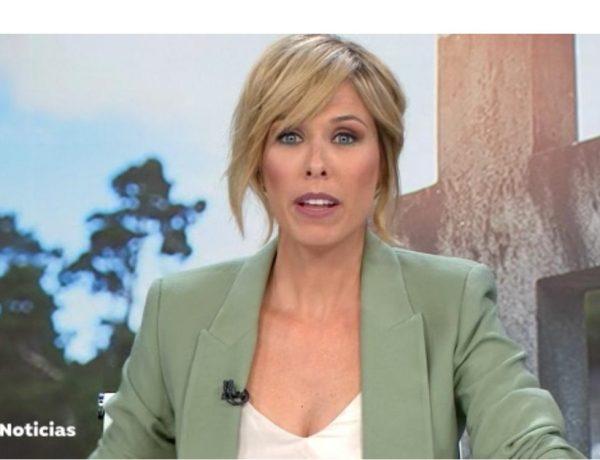antena 3 , noticias 1, sobremesa, 23 agosto, programapublicidad,