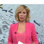 A3 Noticias 1 lideró el miércoles con 2 millones de espectadores  y 17.9%