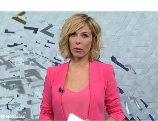 antena 3 , noticias 1, sobremesa, 28 agosto, programapublicidad,
