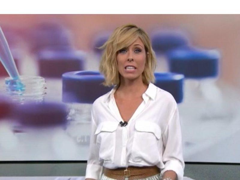 antena 3 , noticias 1, sobremesa, 29 agosto, programapublicidad,
