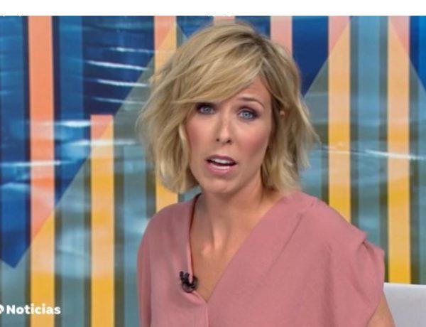 antena 3, noticias1, martes, programapublicidad,