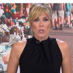 A3 Noticias 1, lideró el martes con 1,8 millones de espectadores y 17,1%