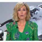 """'ANTENA 3 NOTICIAS 1,emisión más vista de agostoy """"Casa Tarradellas/Espetec"""", la campaña."""