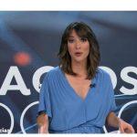 A3 Noticias 1, lideró el martes con 1,9 millones de espectadores y 17,6%.