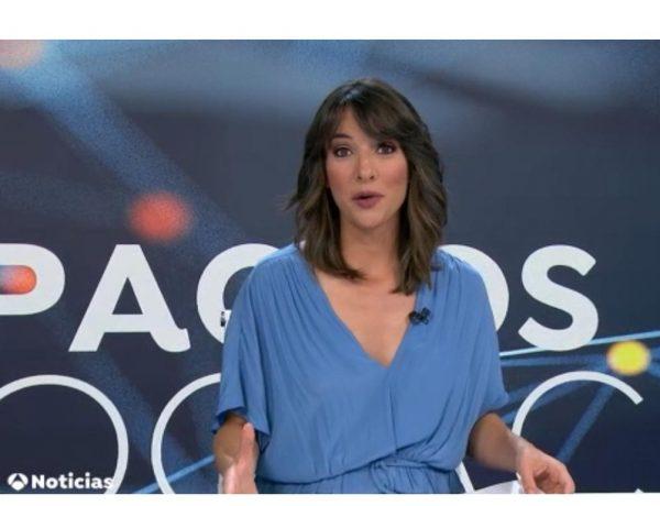 antena3, noticias 1, programapublicidad,