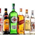 Pernod Ricard aumentará el gasto de Navidad en un 70%